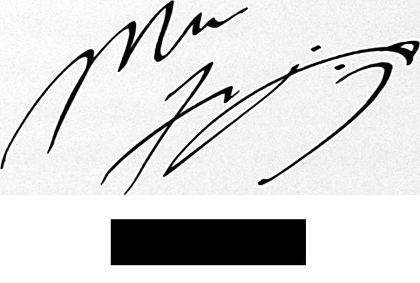 Mao Fujita Official Site | Pianist